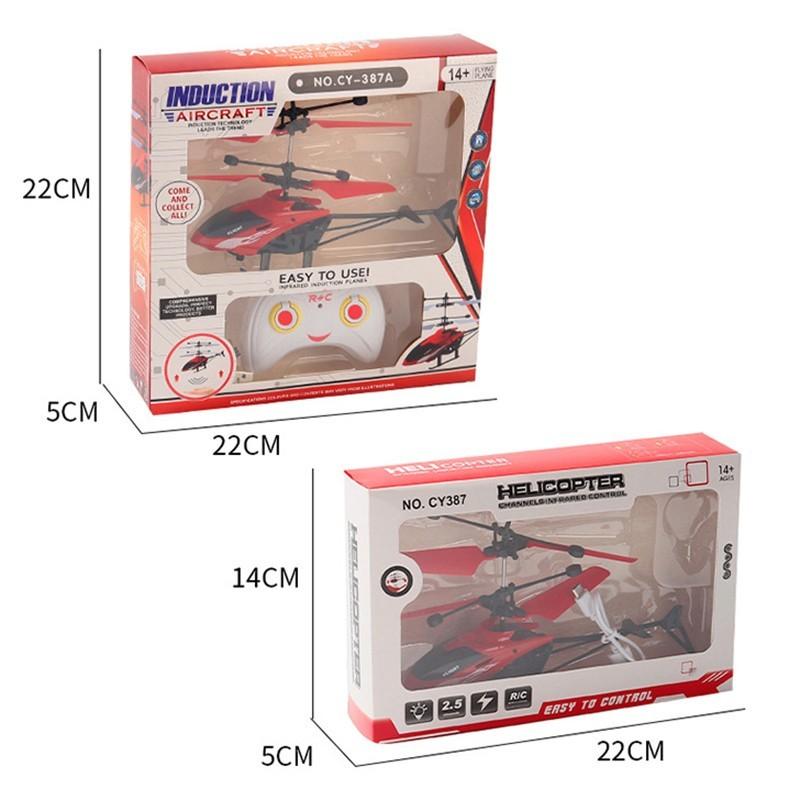 Lampada bulbo LED 6W E14 P45 180° 470LM luce bianco caldo 2700K