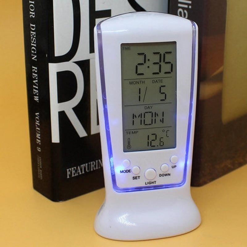 Lampada Tubolare Plastica T37 LED SMD 9W E14 2700K 750LM 230° A+