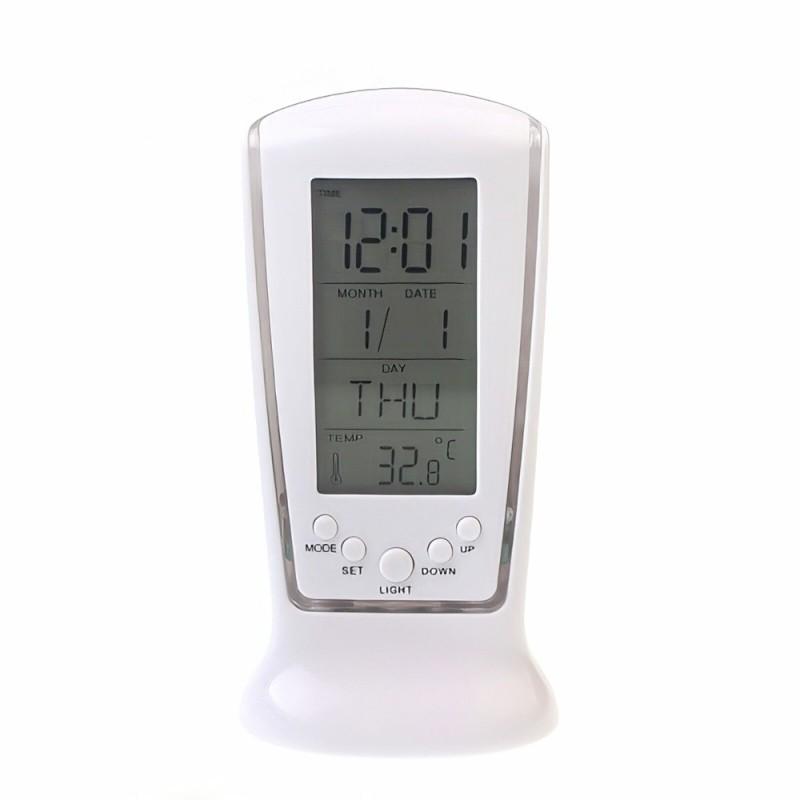 Lampada Tubolare Plastica T37 LED SMD 9W E14 4000K 750LM 230° A+