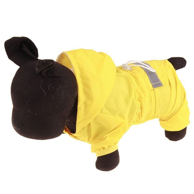 Lampadina Spot LED SMD 7W 12V GU5.3 MR16 38° 3000K 550LM