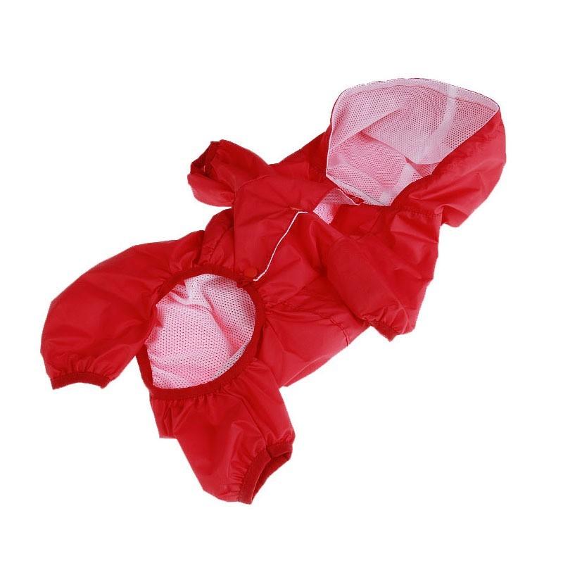 Lampadina Spot LED SMD 7W 12V GU5.3 MR16 110° 6400K 500LM