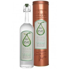 Grappa Poli Eve Kosher For Passover 70cl