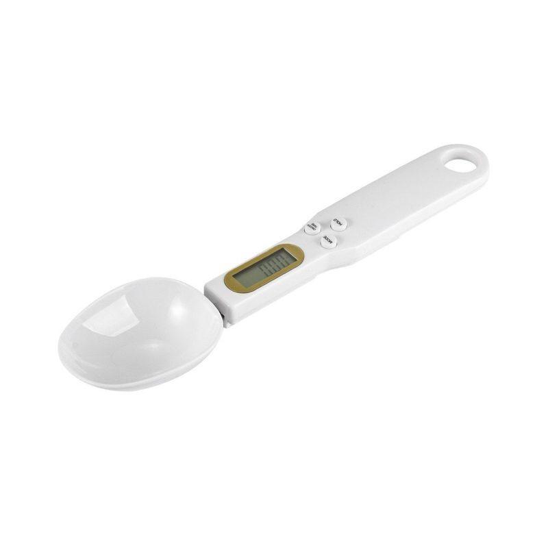 Lampada LED SMD G9 2.5W 230V 300° 200LM Termoplastica 2700K