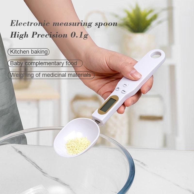 Lampada LED SMD G9 2.5W 230V 300° 200LM Termoplastica 6400K