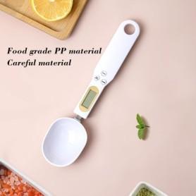 Lampadina a LED G9 2W luce bianco caldo Blister 3 pz