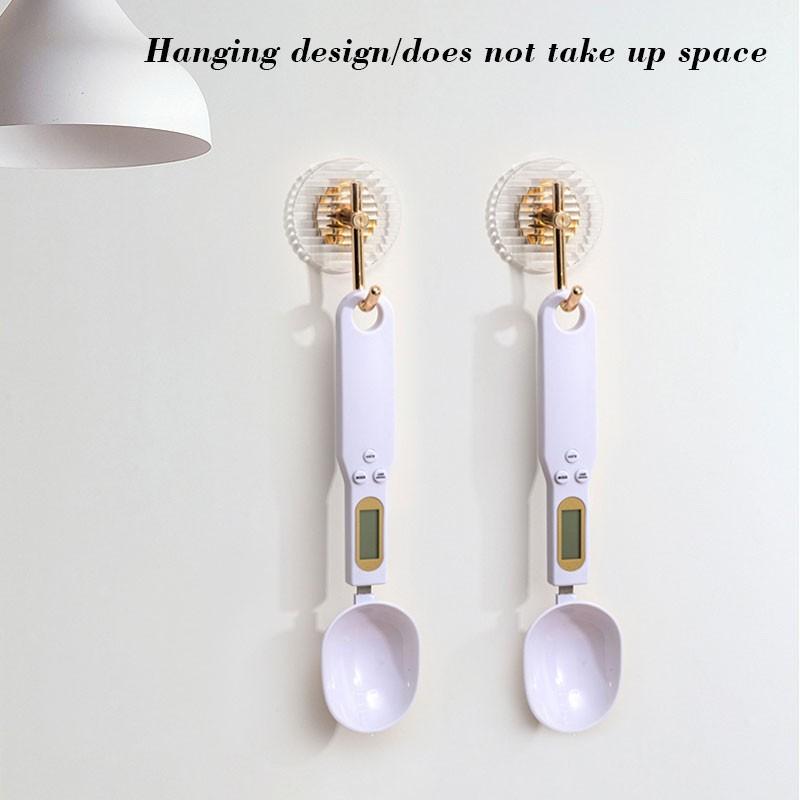 FARETTO SPOT LED AR111 15W 40° DIMMERABILE MOD. VT- 1110D
