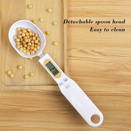 FARETTO INCASSO SPOT LED COB AR111 20W 12V 20° MOD. VT-1120