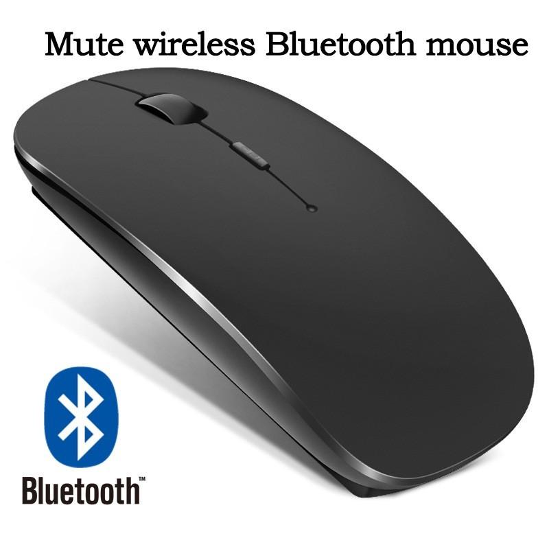 FARETTO SPOT LED AR111 15W 12V CHIP SHARP MOD. VT- 1110