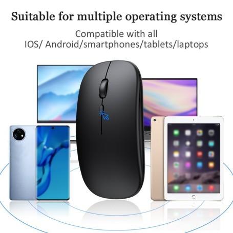 LAMPADINA SPOT LED PLASTICA SMD 7W 110° GU10 MOD. VT-2778