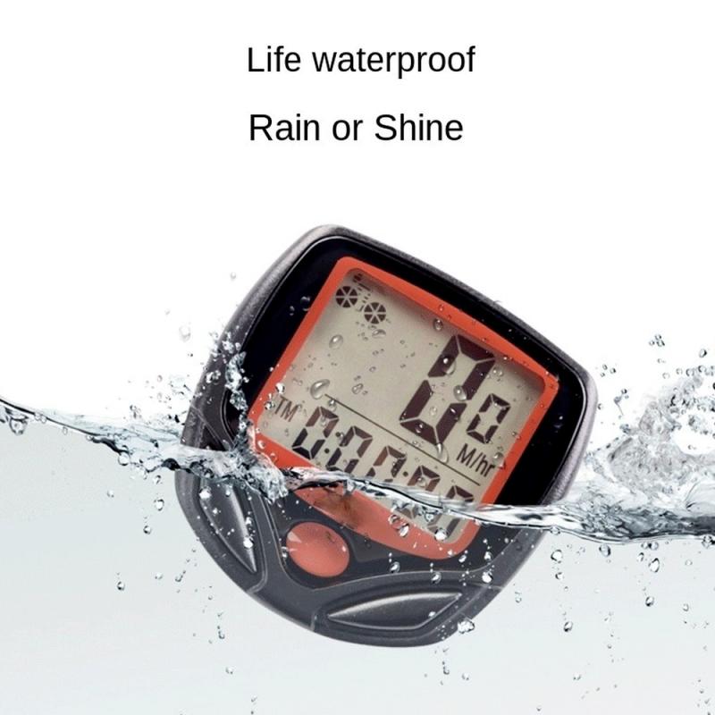 LAMPADA LED SMD E40 85W LOW BAY 110° 6800LM A+ MOD VT-9185