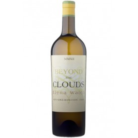Alto Adige DOC Beyond The Clouds 2014 Elena Walch