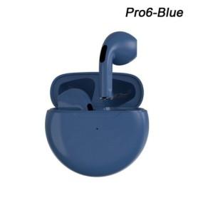 BARATTOLONE NUTELLA 3 KG. Ferrero-Food Service