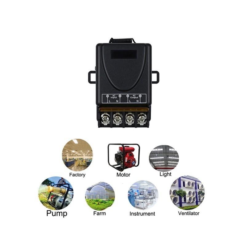 MINI PANNELLO LED SAMSUNG SOFFITTO ROTONDO 120° 8W MOD. VT-1408 RD