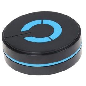 MINI PANNELLO LED SAMSUNG SOFFITTO ROTONDO 120° 15W MOD. VT- 1415RD