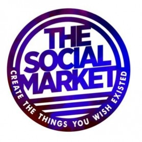 The Social Market