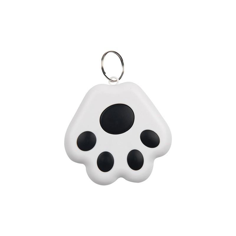 KIT 6PZ PANNELLI LED SMD 45W 1200X300 3600LM 120° + DRIVER - MOD VT-12030