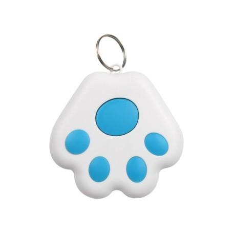 LAMPADA A SOSPENSIONE LED SMD INDUSTRIALE 50W MOD. VT-9051