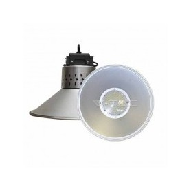 LAMPADA A SOSPENSIONE LED SMD INDUSTRIALE 150W MOD. VT-9152