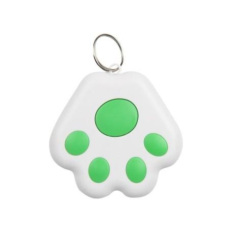 LAMPADA SOSPENSIONE LED SMD 100W ALTA LUMINOSITÀ 12000LM MOD. VT-9104