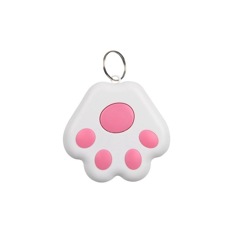LAMPADA LED PER PISCINE DA PARETE 12V 18W PAR56 IP68 MOD VT-1235