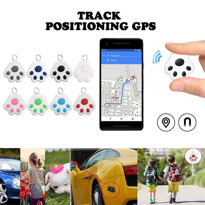 SCATOLA BOX PVC DI GIUNZIONE CON TERMINALI INTERNI WATERPROOF IP65 230V MOD. VT-7224