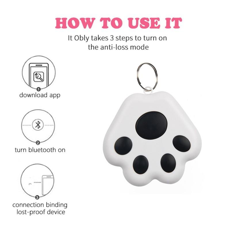 FARO LED COB 10W MULTICOLOR RGB DA ESTERNO IP65 CON TELECOMANDO MOD. VT-4710RGB