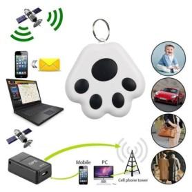FARO LED SLIM 10W 100° 800LM IP65 SMD A+ MOD VT-4911 B