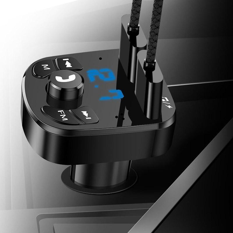 Faro LED SLIM 10W 100° 800LM IP65 SMD A+ Mod VT-4911 G
