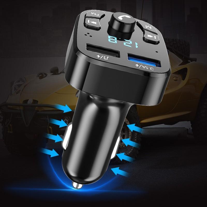 FARO LED SLIM G&B LUCIDO 10W 100° 800LM IP65 SMD A+ MOD. VT- 4911G&B