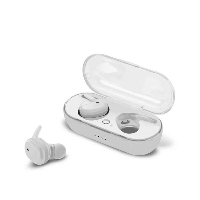 FARO LED SLIM BIANCO 10W 4500K 100° 800LM IP65 SMD A+ MOD. VT-4810