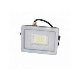 FARO LED SLIM G&B 20W 100° 1600LM IP65 SMD MOD. VT-4820GB