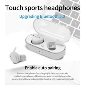 FARO LED SLIM G&B 20W 100° 1600LM IP65 SMD MOD. VT-4820GB