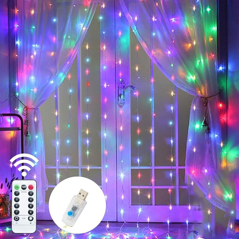 FARO LED SLIM GRIGIO 20W 100° 1600LM IP65 SMD A+ MOD. VT- 4922G