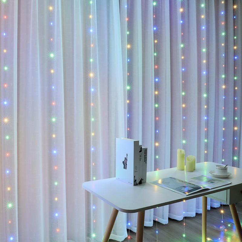 Faro LED SLIM Bianco Lucido 30W 100° 2550LM IP65 SMD A+ Mod. VT- 4933W
