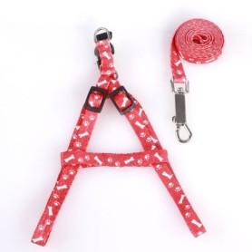 Faro LED SLIM Nero 30W 100° 2550LM IP65 SMD A+ Mod. VT-4933B
