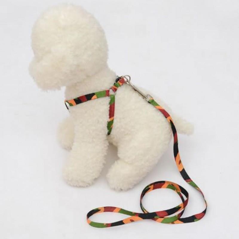 Faro LED SMD 50W Multicolor RGB esterno IP65 con telecomando RF Mod. VT-4752