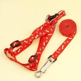 Faro LED SLIM 100W Bianco IP65 SMD Mod. VT-48100-1