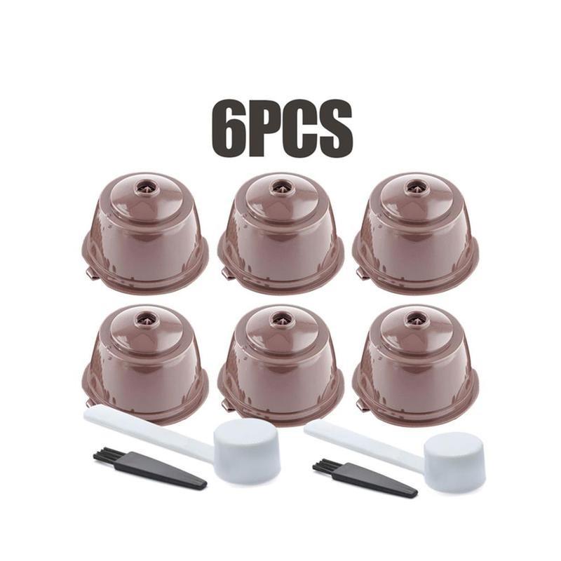 Faro LED SLIM Grigio 100W 100° 8500LM IP65 SMD A+ Mod. VT-49100G