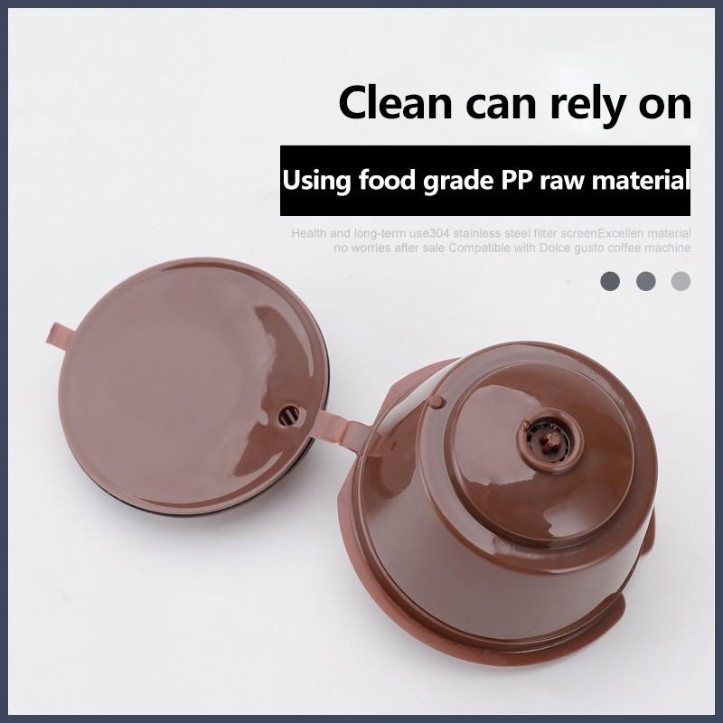 Faro LED SLIM G&B Lucido 100W 100° 8500LM IP65 SMD A+ Mod VT-49100GB