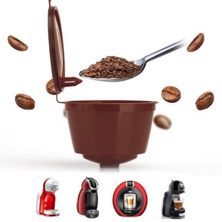 Faro LED SLIM Grigio 150W 100° 12750LM IP65 SMD A+ Mod. VT-49150G