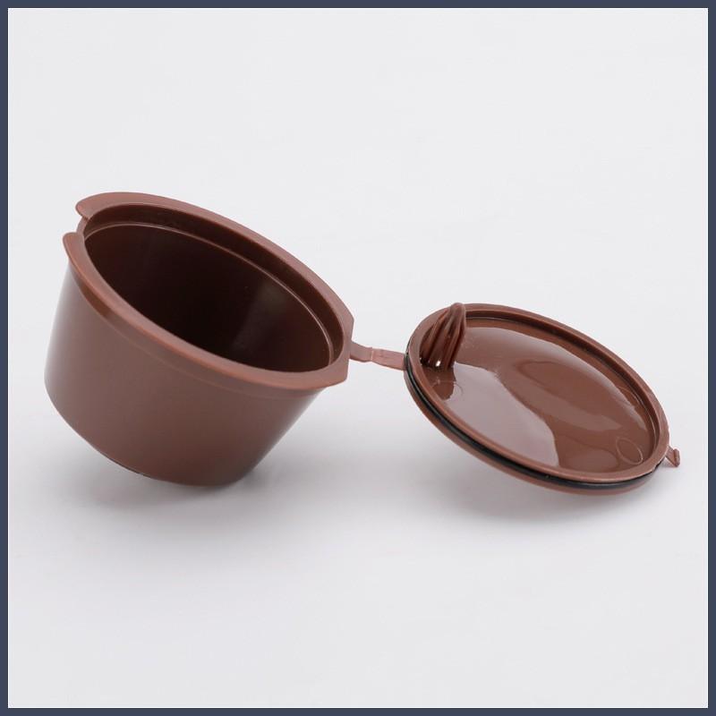 Faro LED SLIM Grigio 150W 100° 12750LM IP65 SMD A+ Mod. VT-49150B