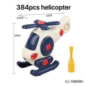 Faro LED SLIM Grigio 200W 100° 17000LM IP65 SMD A+ Mod. VT-49200G