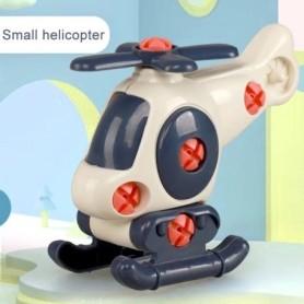 Faro LED 300W da esterno IP65 Grey SMD Mod. VT-47300