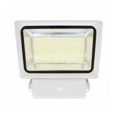 Faro LED 300W da esterno IP65 Grey SMD Mod. VT-47300