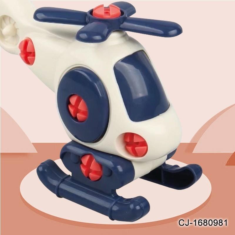Faretto quadrato da incasso LED 1W bianco freddo 6000K PIR C-FMC1