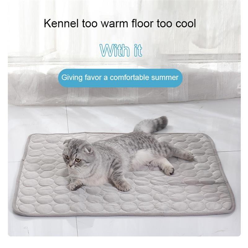 Faretto da incasso orientabile quadrato 5W Mod. VT-1105SQ