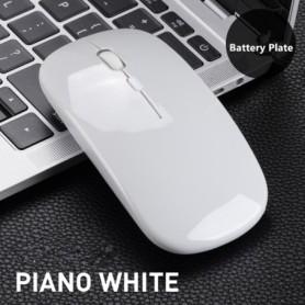 Faro da incasso LED COB 18W - Bianco Mod. VT-2620
