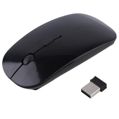 Faro da incasso LED COB orientabile 33W 24° 2650LM Φ115mm - Mod. VT-2933