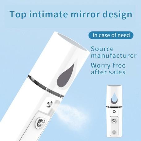 Faro LED SLIM 50W sensore PIR + crepuscolare Mod VT-4850 PIR