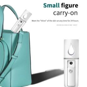 Profilo in alluminio da 1m opaco per striscia LED Mod. VT-7103